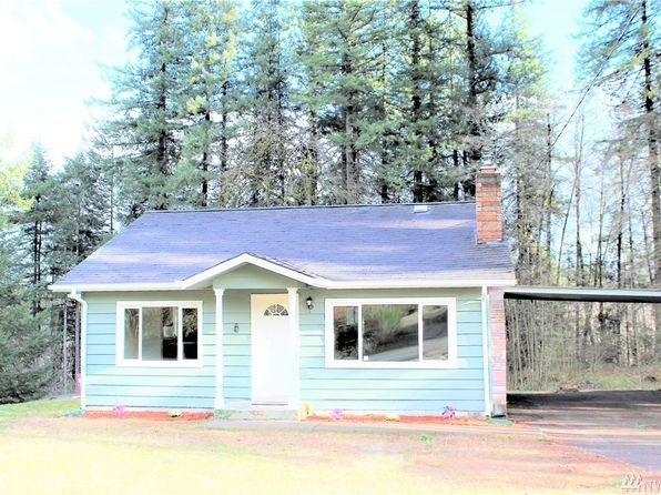 2 bed 1 bath Single Family at 6605 Sidney Rd SW Port Orchard, WA, 98367 is for sale at 250k - 1 of 25