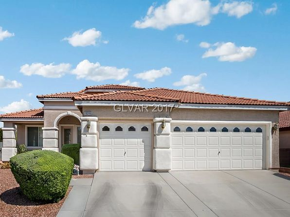 4 bed 3 bath Single Family at 10316 Echo View Ave Las Vegas, NV, 89129 is for sale at 340k - 1 of 34