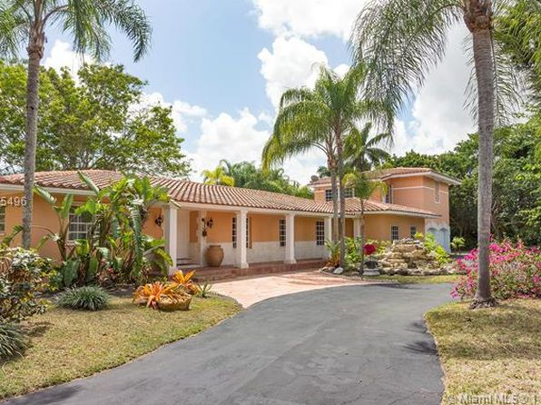 4 bed 6 bath Single Family at 12100 SW 93rd Ave Miami, FL, 33176 is for sale at 900k - 1 of 27