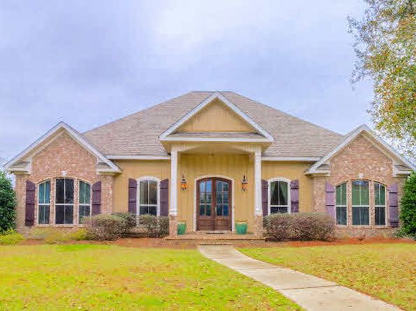 4 bed 3 bath Single Family at 11413 Halcyon Loop Daphne, AL, 36526 is for sale at 350k - 1 of 31