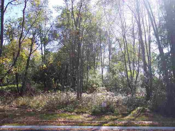 null bed null bath Vacant Land at 2 Trailside Dr Winona Lake, IN, 46590 is for sale at 66k - 1 of 5