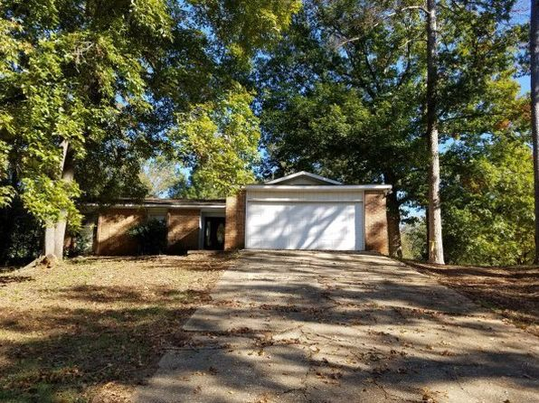 3 bed 2 bath Single Family at 4809 Hearthstone Dr Columbus, GA, 31909 is for sale at 68k - 1 of 9