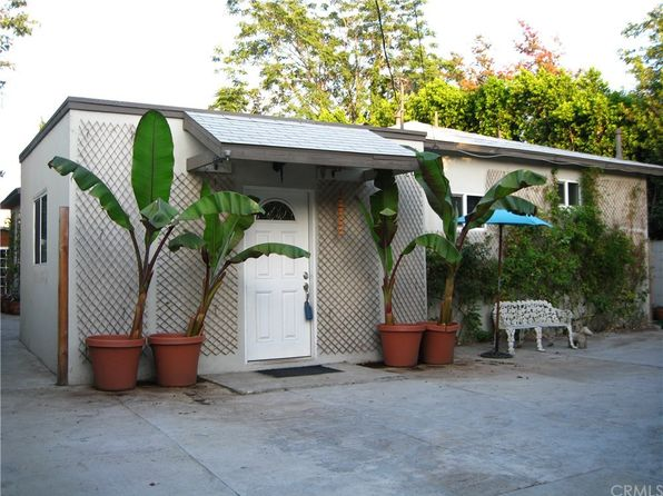 2 bed 2 bath Single Family at 7046 Peach Ave Van Nuys, CA, 91406 is for sale at 475k - 1 of 14