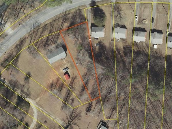 null bed null bath Vacant Land at 1914 CEDROW DR HIGH POINT, NC, 27260 is for sale at 10k - 1 of 2