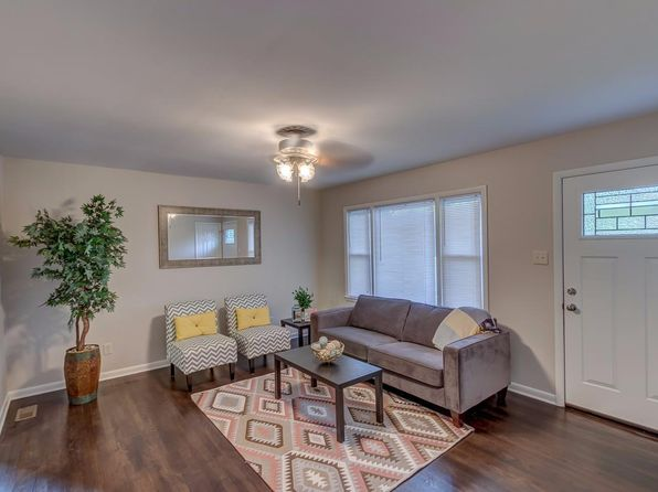 3 bed 2 bath Single Family at 412 Jade Cir Lexington, KY, 40517 is for sale at 130k - 1 of 26