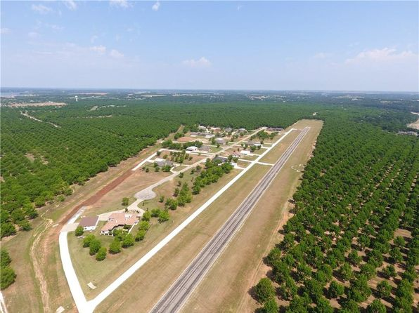 null bed null bath Vacant Land at 9409 King Air Dr Granbury, TX, 76049 is for sale at 99k - google static map