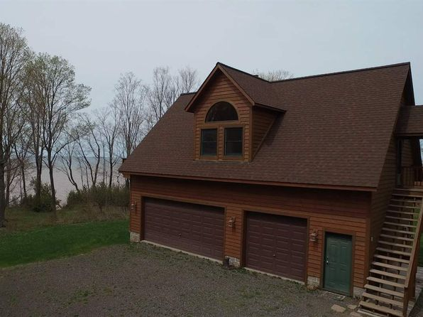 1 bed 1 bath Single Family at 53729 Superior Shores Rd Houghton, MI, 49931 is for sale at 360k - 1 of 30