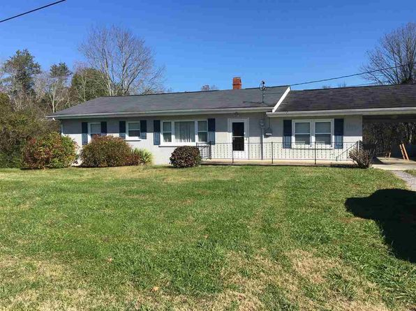 3 bed 1 bath Single Family at 302 Shag Rd Newport, TN, 37821 is for sale at 119k - 1 of 21
