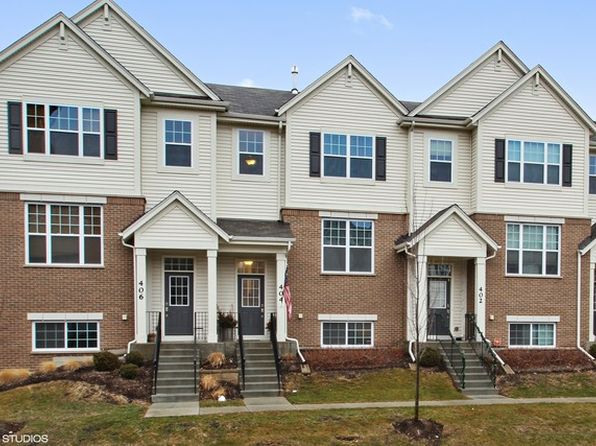 3 bed 3 bath Townhouse at 404 Concord Ct Morton Grove, IL, 60053 is for sale at 400k - 1 of 17