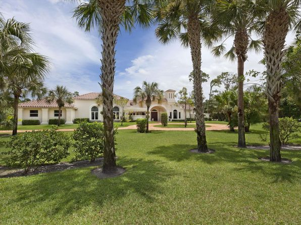 4 bed 5 bath Single Family at 6500 NW 62nd Ter Parkland, FL, 33067 is for sale at 1.48m - 1 of 28