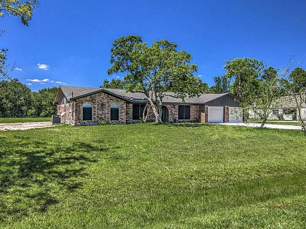 4 bed 2 bath Single Family at 7442 CALDWELL ST HITCHCOCK, TX, 77563 is for sale at 239k - 1 of 24