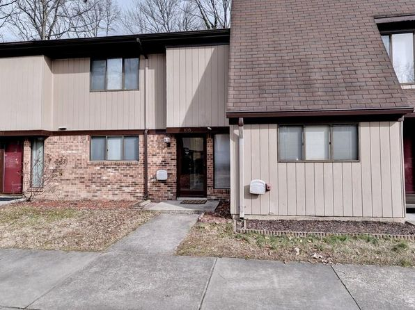 3 bed 3 bath Townhouse at 1015 N Green Dr Newport News, VA, 23602 is for sale at 150k - 1 of 25