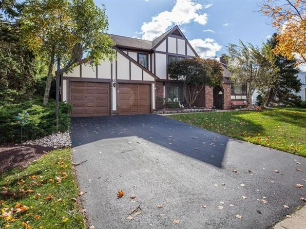 4 bed 3 bath Single Family at 23 Heron Dr Marlboro, NJ, 07746 is for sale at 540k - 1 of 18