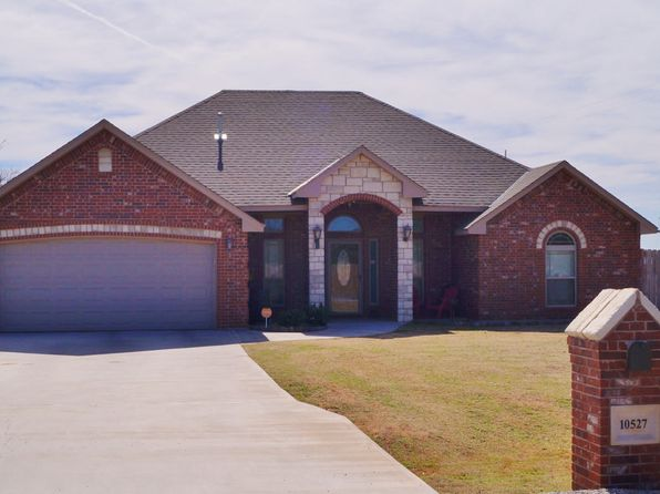 4 bed 2 bath Miscellaneous at 10527 Jordynns Xing Elgin, OK, 73538 is for sale at 210k - 1 of 46