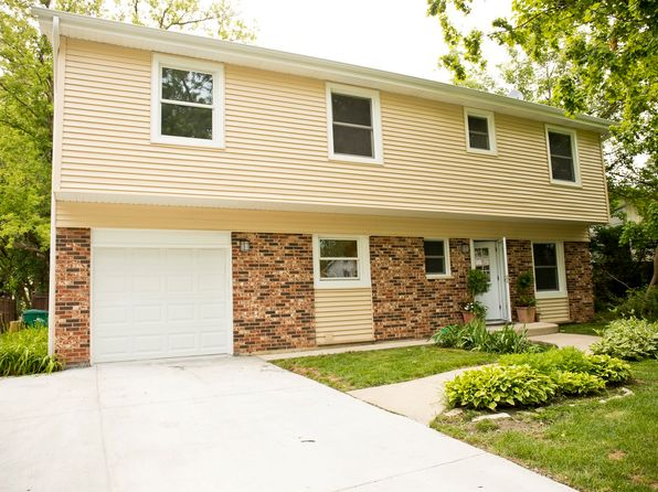 4 bed 3 bath Single Family at 606 Raupp Blvd Buffalo Grove, IL, 60089 is for sale at 332k - 1 of 16