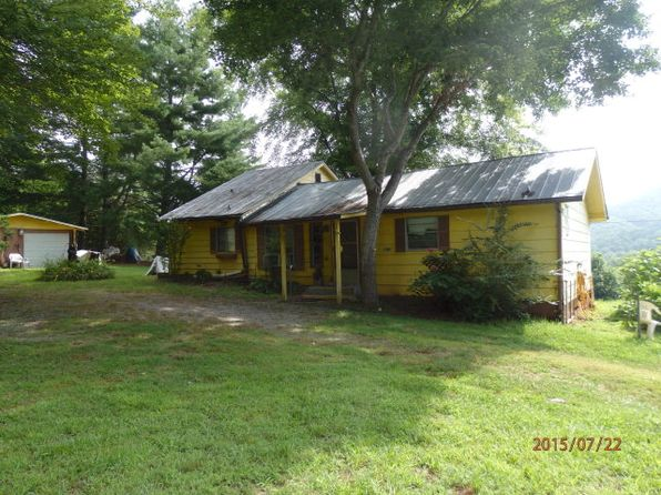 2 bed 2 bath Single Family at 134 Jsd Farm Rd Sylva, NC, 28779 is for sale at 65k - 1 of 11