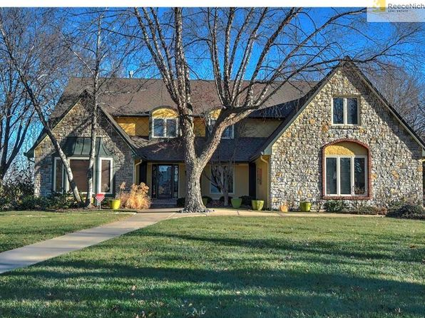 4 bed 5 bath Single Family at 4841 S Tierney Dr Independence, MO, 64055 is for sale at 355k - 1 of 25