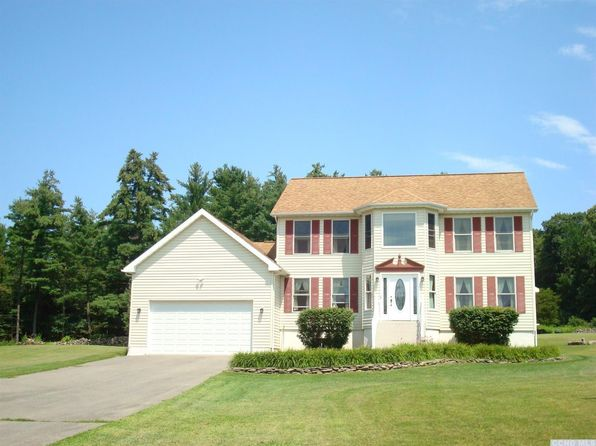 4 bed 3 bath Single Family at 184 Old Plank Rd Greenville, NY, 12083 is for sale at 300k - 1 of 43