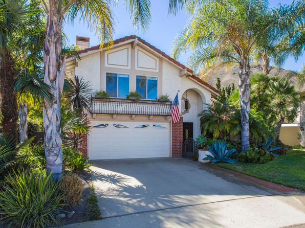3 bed 3 bath Single Family at 3954 Calle Buena Vis Newbury Park, CA, 91320 is for sale at 880k - 1 of 34
