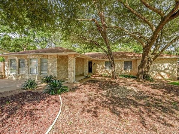 4 bed 2 bath Single Family at 11223 Timbrook Trl Austin, TX, 78750 is for sale at 319k - 1 of 29
