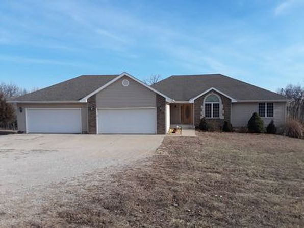 4 bed 4 bath Single Family at 4206 NW Hoch Rd Silver Lake, KS, 66539 is for sale at 285k - 1 of 7