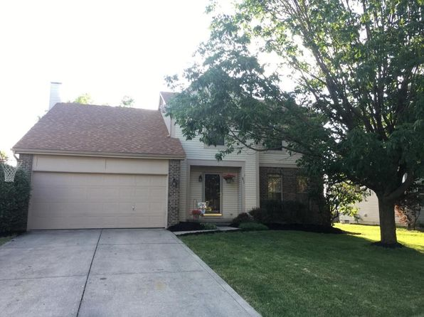 4 bed 3 bath Single Family at 811 Gascony Dr Reynoldsburg, OH, 43068 is for sale at 185k - 1 of 25