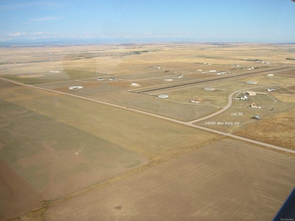 null bed null bath Vacant Land at 24080 BEN KELLY RD ELBERT, CO, 80106 is for sale at 95k - 1 of 4