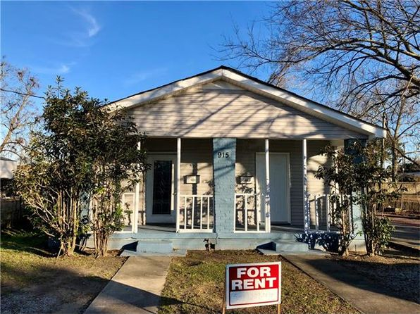 null bed null bath Multi Family at 913-915 Calhoun St Kenner, LA, 70062 is for sale at 165k - 1 of 23