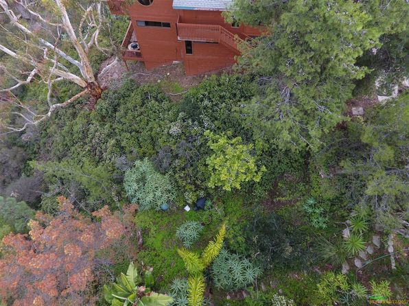 null bed null bath Vacant Land at 0000 Johnson Ave San Diego, CA, 92103 is for sale at 395k - 1 of 9