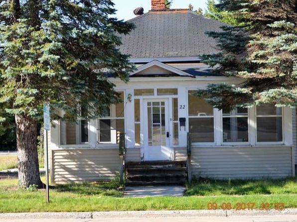 2 bed 1 bath Single Family at 22 E Anderson St Rhinelander, WI, 54501 is for sale at 40k - 1 of 20