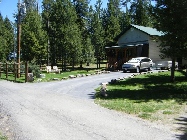 2 bed 1 bath Single Family at 4010 Coyote Island Park, ID, 83429 is for sale at 160k - 1 of 23