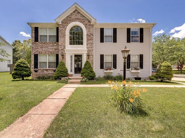 4 bed 3 bath Single Family at 7317 Wythe Dr Noblesville, IN, 46062 is for sale at 258k - 1 of 36