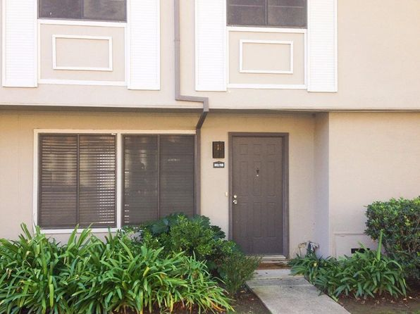 3 bed 2 bath Townhouse at 8819 Salmon Falls Dr Sacramento, CA, 95826 is for sale at 225k - 1 of 18