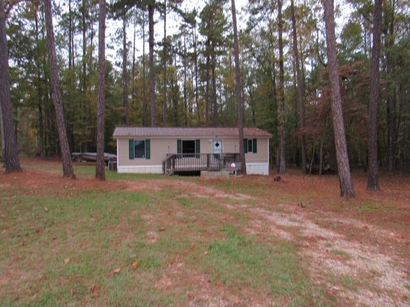 3 bed 2 bath Single Family at 484 Foxglove Dr Sparta, GA, 31087 is for sale at 42k - 1 of 8