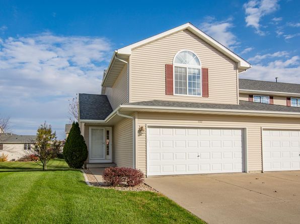 3 bed 3 bath Condo at 4502 Pintail Ct Marion, IA, 52302 is for sale at 144k - 1 of 35