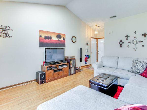 3 bed 2 bath Single Family at 3844 Daiquiri Ln Virginia Beach, VA, 23456 is for sale at 240k - 1 of 32