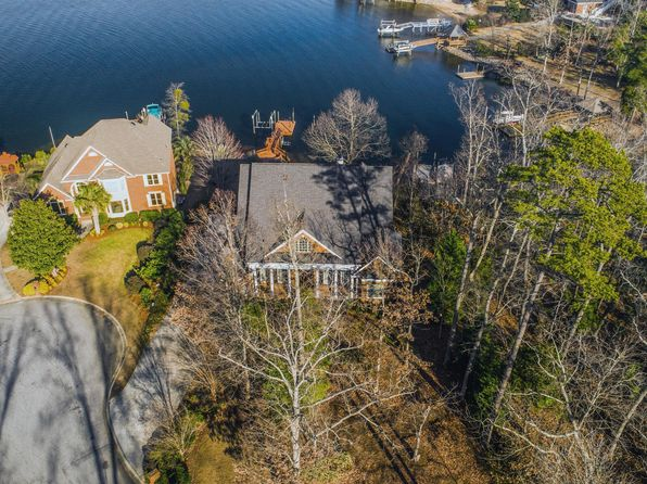 6 bed 6 bath Single Family at 10 Regatta Ct Columbia, SC, 29212 is for sale at 1.50m - 1 of 47