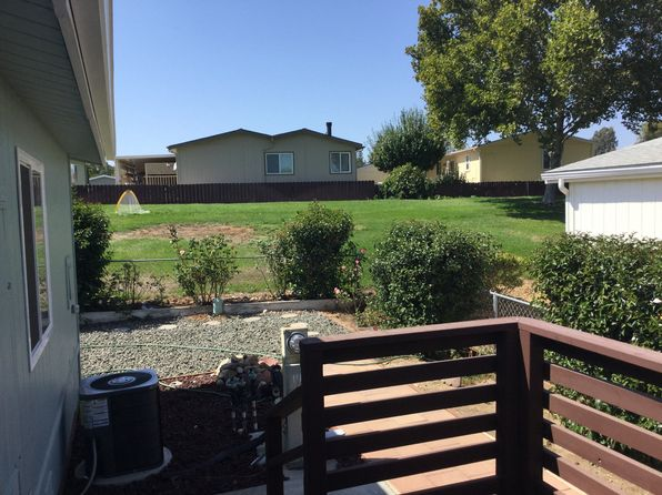 3 bed 2 bath Mobile / Manufactured at 1220 Bennett Way Templeton, CA, 93465 is for sale at 215k - 1 of 33
