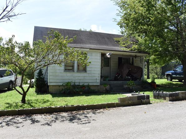 2 bed 1 bath Single Family at 130 Hill Ave Bulls Gap, TN, 37711 is for sale at 29k - 1 of 14