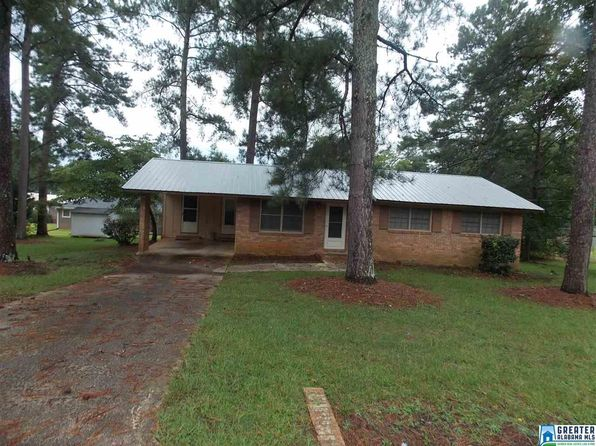 3 bed 2 bath Single Family at 1210 Edgewood Dr Weaver, AL, 36277 is for sale at 65k - 1 of 32