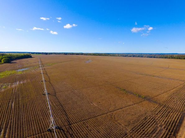 null bed null bath Vacant Land at  Tbd 9a Hwy Arkoma, OK, 74901 is for sale at 1.37m - 1 of 10