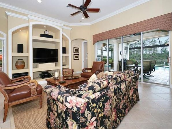 3 bed 2 bath Single Family at 22060 Longleaf Trail Dr Estero, FL, 34135 is for sale at 500k - 1 of 25