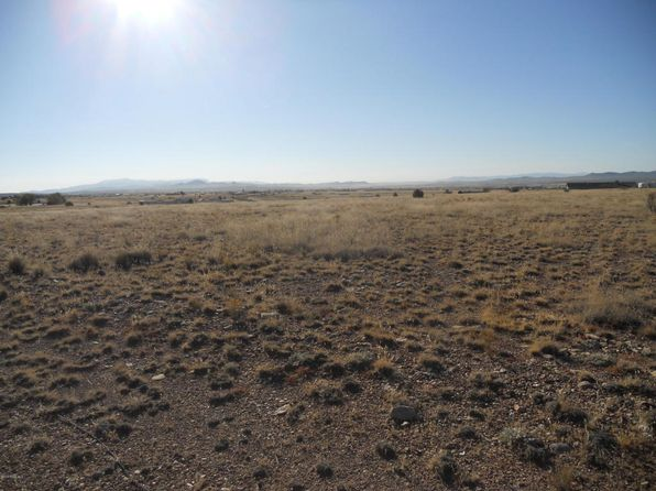 null bed null bath Vacant Land at 0 Sunhawk Rd Paulden, AZ, 86334 is for sale at 130k - 1 of 8