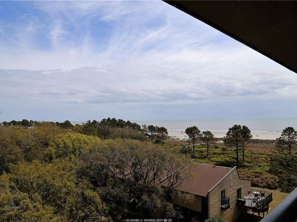 2 bed 2 bath Single Family at 39 S FOREST BEACH DR HILTON HEAD ISLAND, SC, 29928 is for sale at 275k - 1 of 22