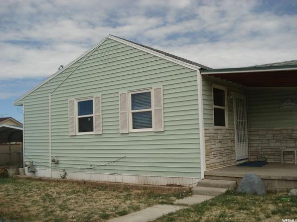 3 bed 1 bath Single Family at 139 W Geneva East Carbon, UT, 84520 is for sale at 40k - 1 of 17