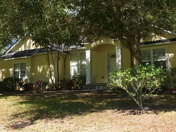 3 bed 2 bath Single Family at 338 SW Wise Dr Lake City, FL, 32024 is for sale at 179k - 1 of 24