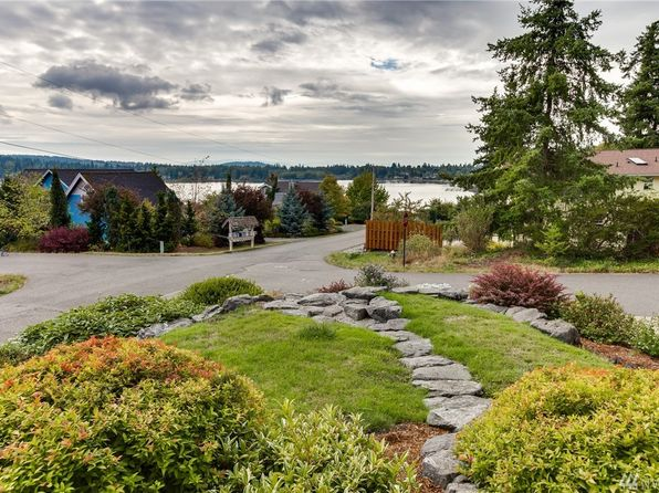 4 bed 3.5 bath Single Family at 2700 Shepardson St Bellingham, WA, 98226 is for sale at 600k - 1 of 25
