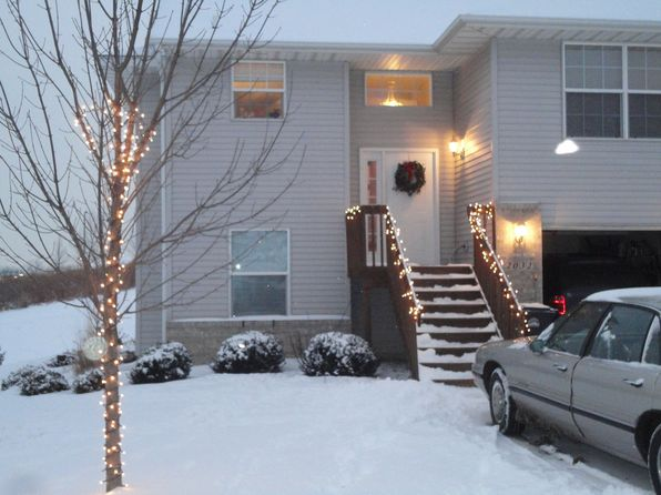 3 bed 2 bath Single Family at 2032 Northland Cir Coralville, IA, 52241 is for sale at 180k - 1 of 21