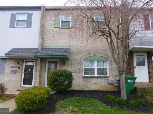 3 bed 3 bath Condo at 5128 LEEWARD RD BENSALEM, PA, 19020 is for sale at 230k - 1 of 25