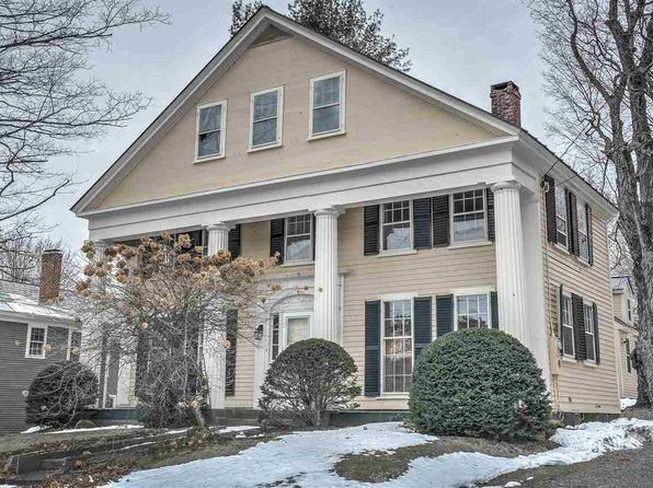 4 bed 2 bath Single Family at 17 UPPER TROY RD FITZWILLIAM, NH, 03447 is for sale at 250k - 1 of 40